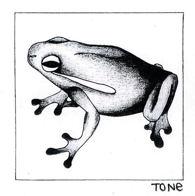 Element Of Design Tone : Visual communication resource design element tone