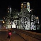 Metz [ F ] 19JAN2012