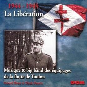 http://milanoradiofutura.blogspot.it/2015/04/1944-1945-la-liberation-musique-et-big.html