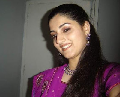 Karachi sexy aunties pakistan aunties lahour aunties