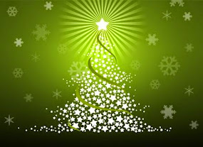 Felices Vacaciones Chicos y Felices Fiestas!!!!