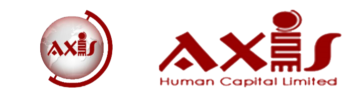 Axis Human Capital Group Recruitment