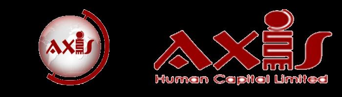 Axis Human Capital Group Recruitment