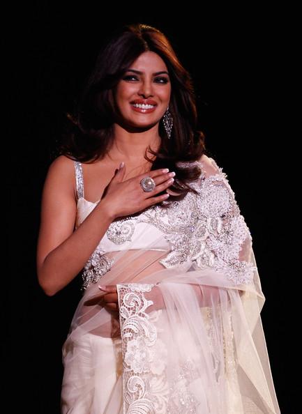 priyanka chopra actress pics