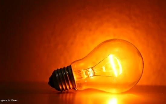 Luar Biasa! Lampu Seumur Hidup Dari Bakteri Besutan Mahasiswa Indonesia