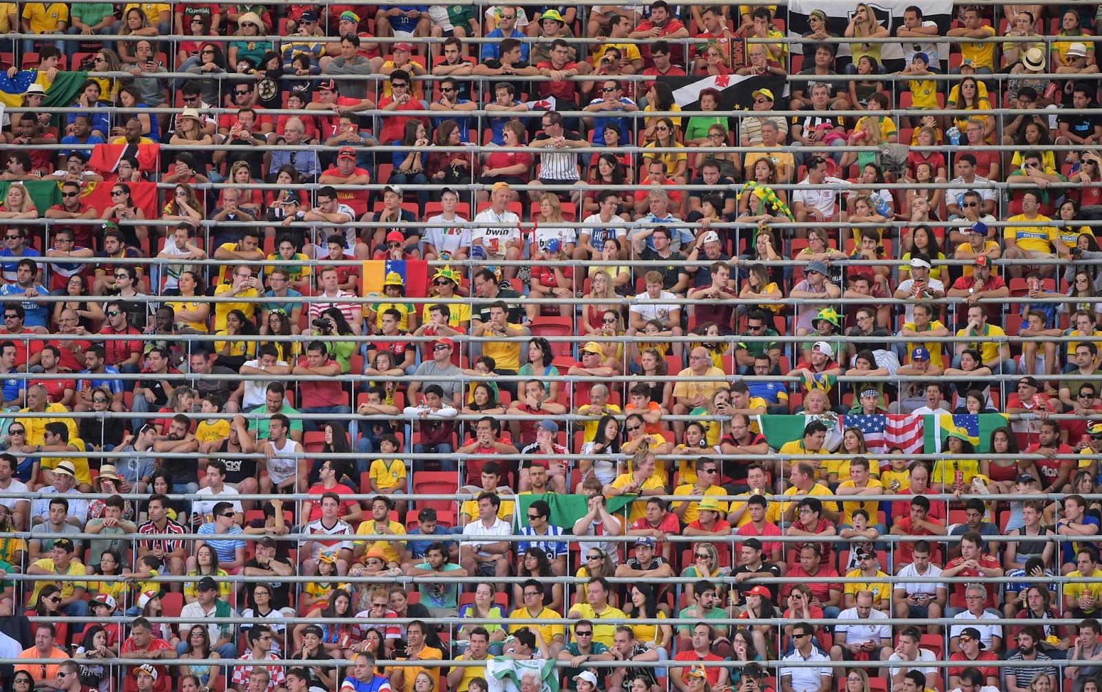 Brazil, CR7, Cristiano Ronaldo, FIFA World Cup, FIFA World Cup 2014, Football, Ghana Match, Portugal Match, Portugal vs Ghana, Sports, Jonathan Mensah, John Boye, Jonathan Mensah, Group G, Paulo Bento, Pepe,