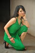 Ritu Sachdev Glamorous Photos-thumbnail-1