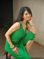 Ritu Sachdev Glamorous Photos at Bhoom Bhoom launch-cover-photo