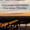 Hammock Home School