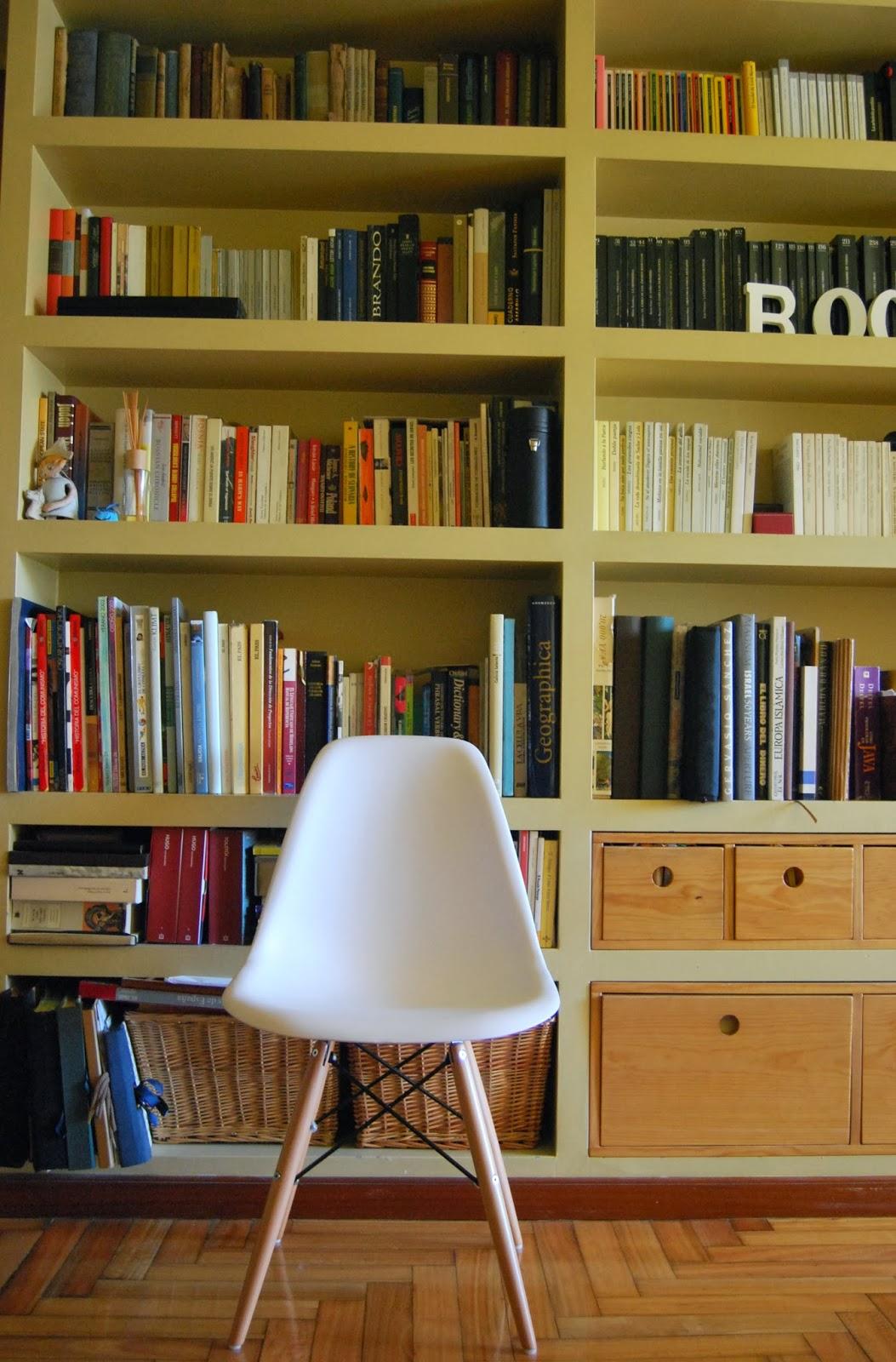 http://sosunnyblog.blogspot.com.es/2014/01/primer-proposito-del-ano-cumplido-mis.html