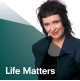 "Listen to the ""Divided Heart"" feature on Radio National's Life Matters program"