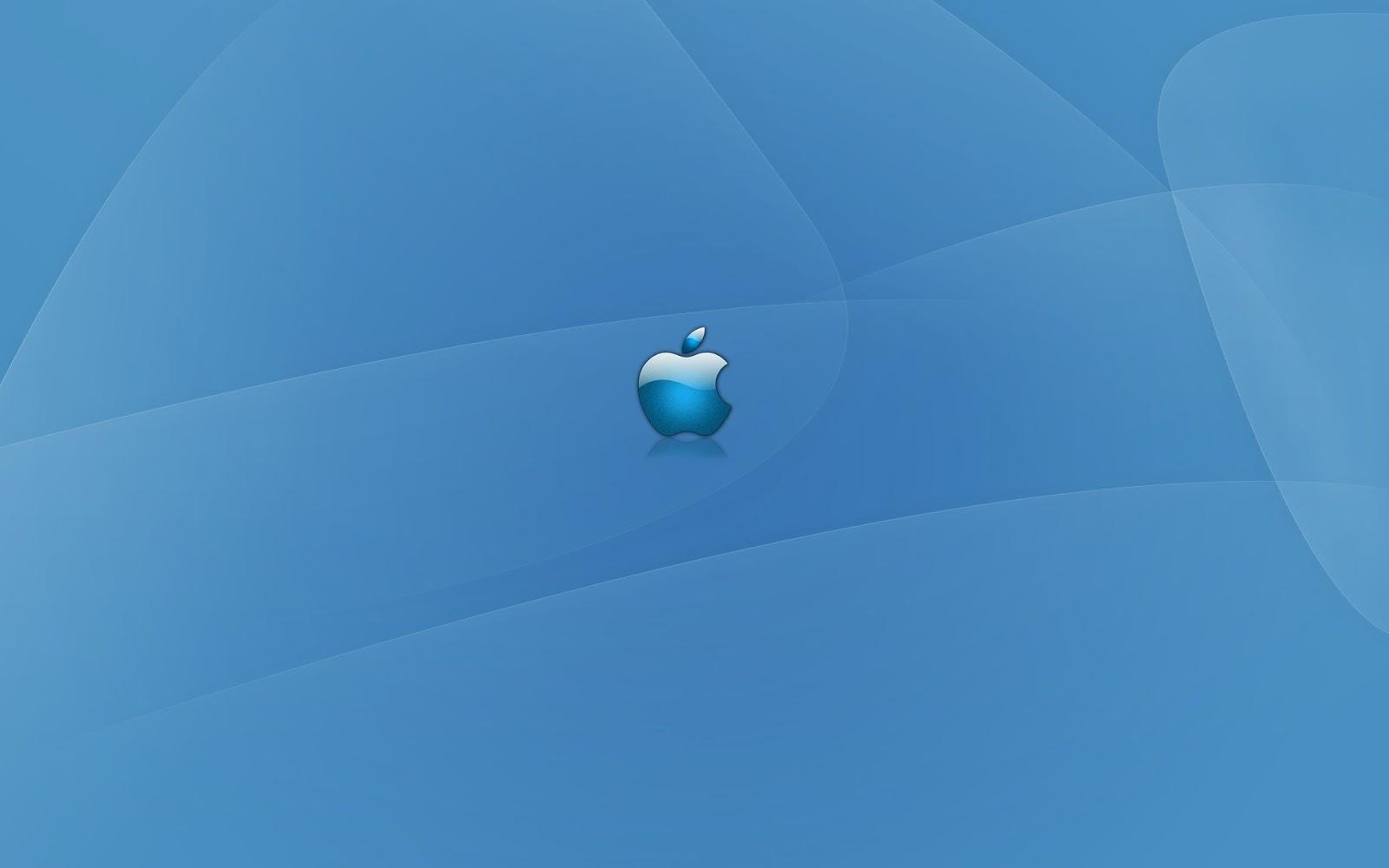 http://1.bp.blogspot.com/-IoEvWMW1St8/UJwVerzFL8I/AAAAAAAAJ7c/d65OCUwOE6U/s1600/apple-blue-glossy-logo-desktop-wallpaper.jpg