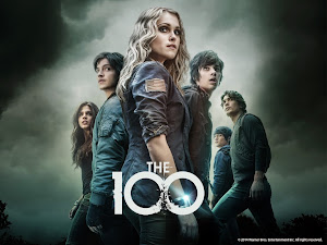 The 100 S02