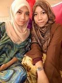 my love cousin