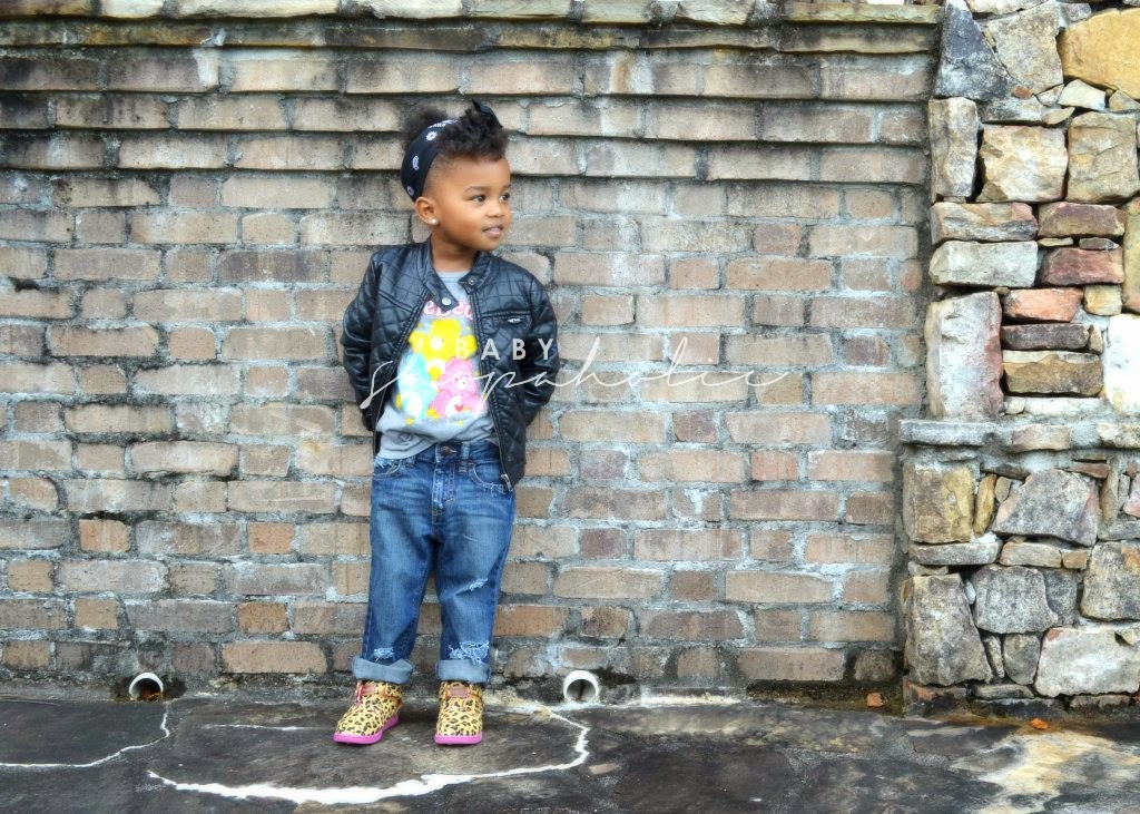 Shop eBay for great deals on Gap Kids Boyfriend Jeans (Sizes 4 & Up) for Girls. You'll find new or used products in Gap Kids Boyfriend Jeans (Sizes 4 & .