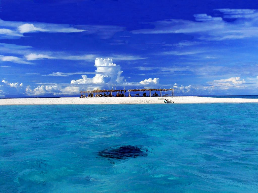 Camiguin Philippines  city images : Wow Philippines: Camiguin Island