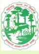 Maharashtra Forest  Logo