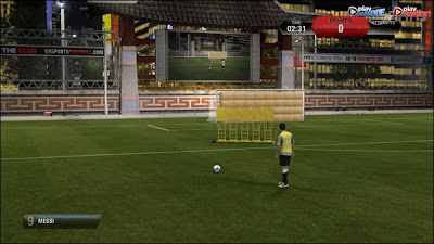 fifa 13 games football