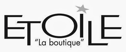 http://thestylechoreo.blogspot.ae/2014/01/vertical-catwalk-showcasing-etoile-la.html