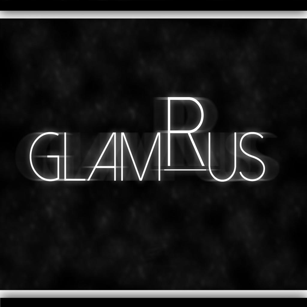 .glamRus.