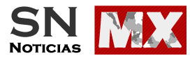 SN Noticias | Nacional