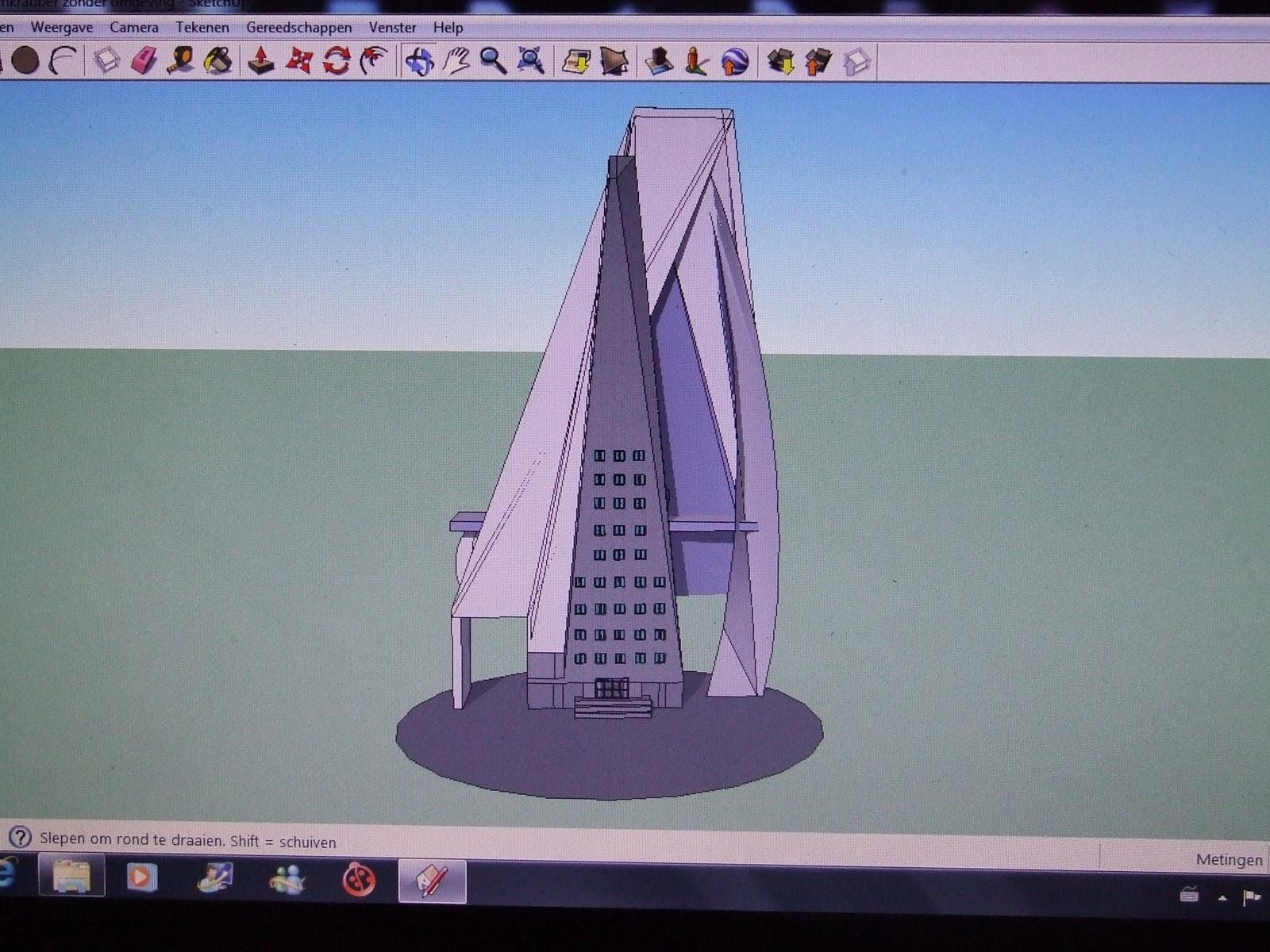 Ckv maurice van den dool oktober 2011 - Grot ontwerp ...
