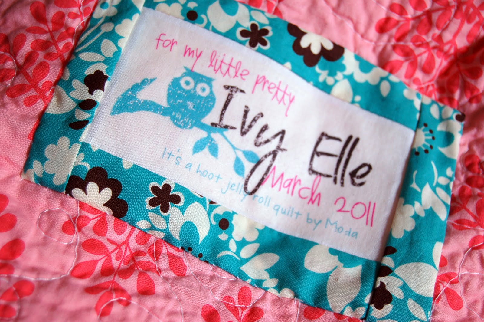 diy quilt labels icandy handmade With handmade quilt labels