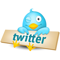 Social Networking Site : Twitter