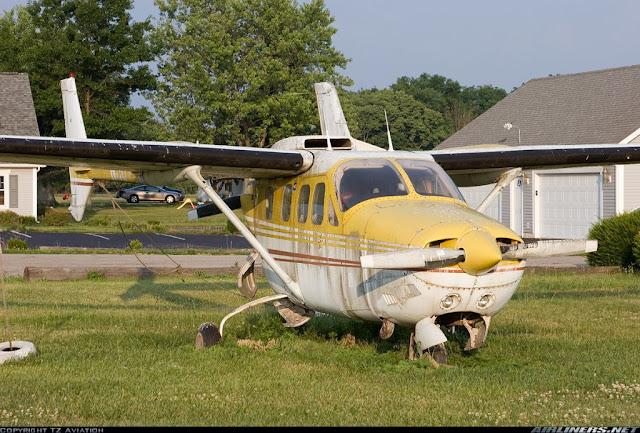Projeto King Air 350 - Página 6 1238364_2