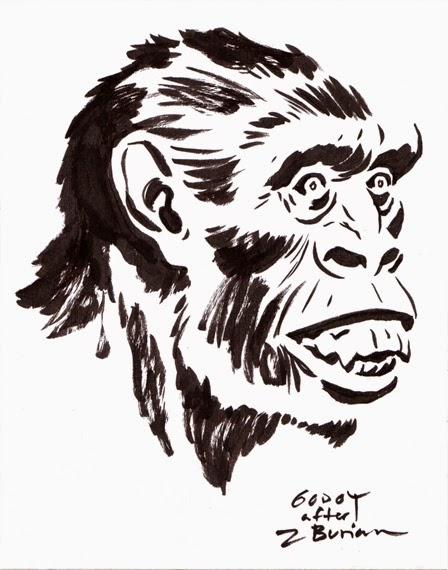 https://www.etsy.com/es/listing/201509852/hombre-prehistorico-dibujo-original-a
