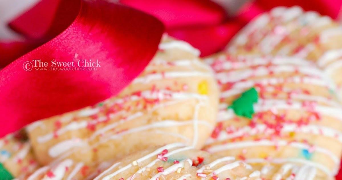 Pillsbury Cookie Cake Online