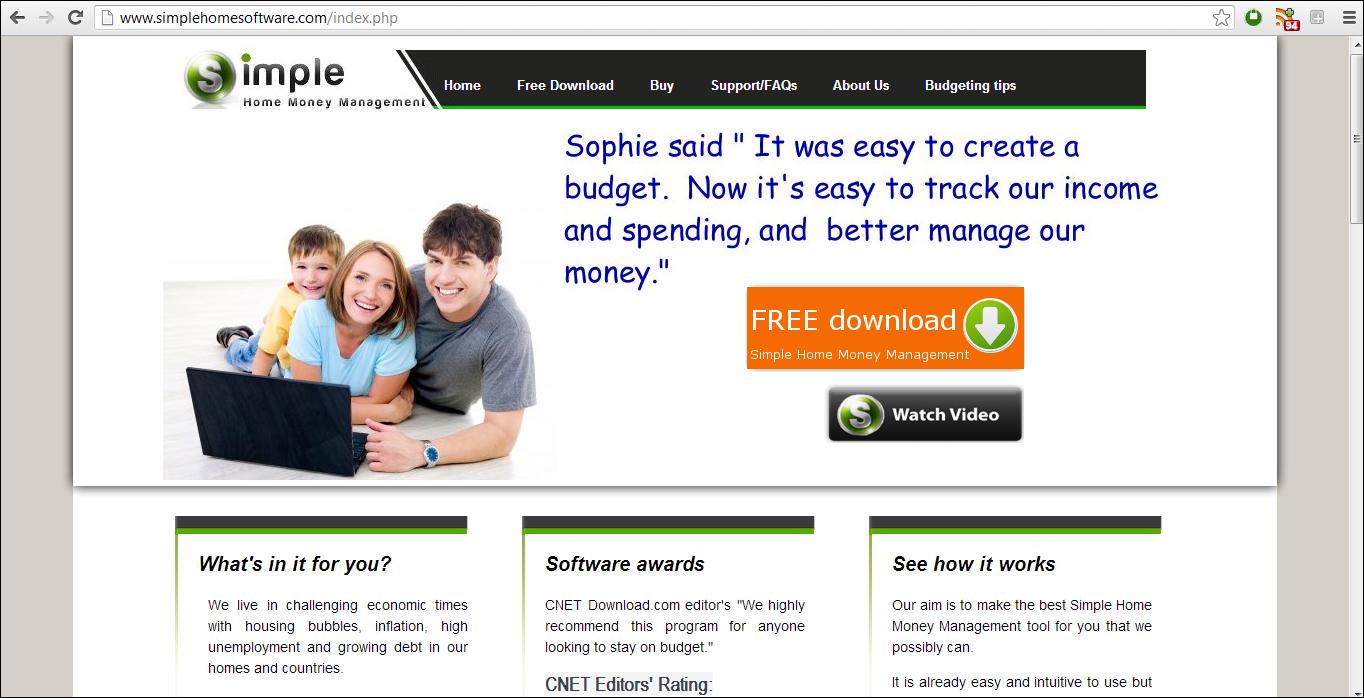 Windows10up.com Download Free TECHFORTIPS: 10 Best Personal Finance Software Feature & Benefits