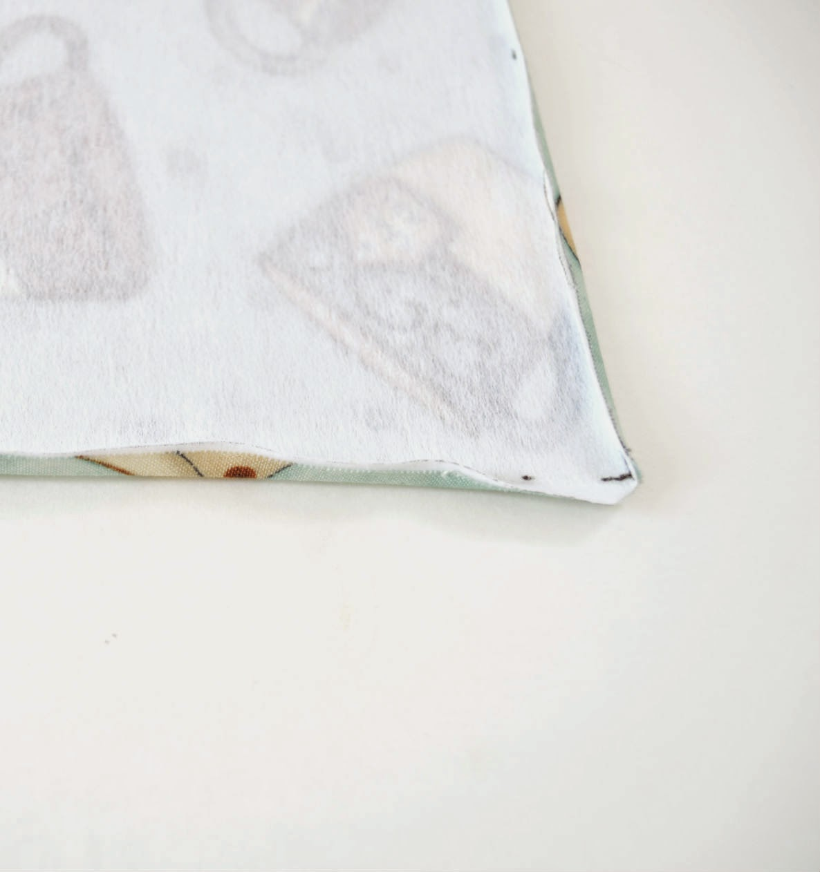 how to make ipad cover