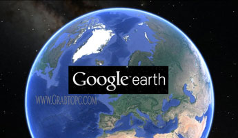 Google-earth-2016-free-download