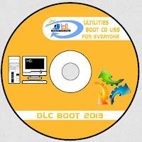 DLC Boot 2013 v1.0 Link Mediafire