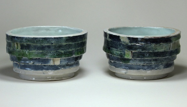 Gems Ceramics Pottery The Such
