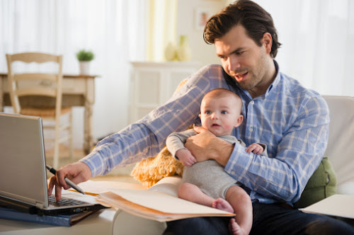 Trabalhar em casa será uma boa escolha para você