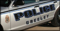 Greeley Police