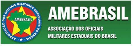 Clube dos Oficiais é Associado a AMEBRASIL!
