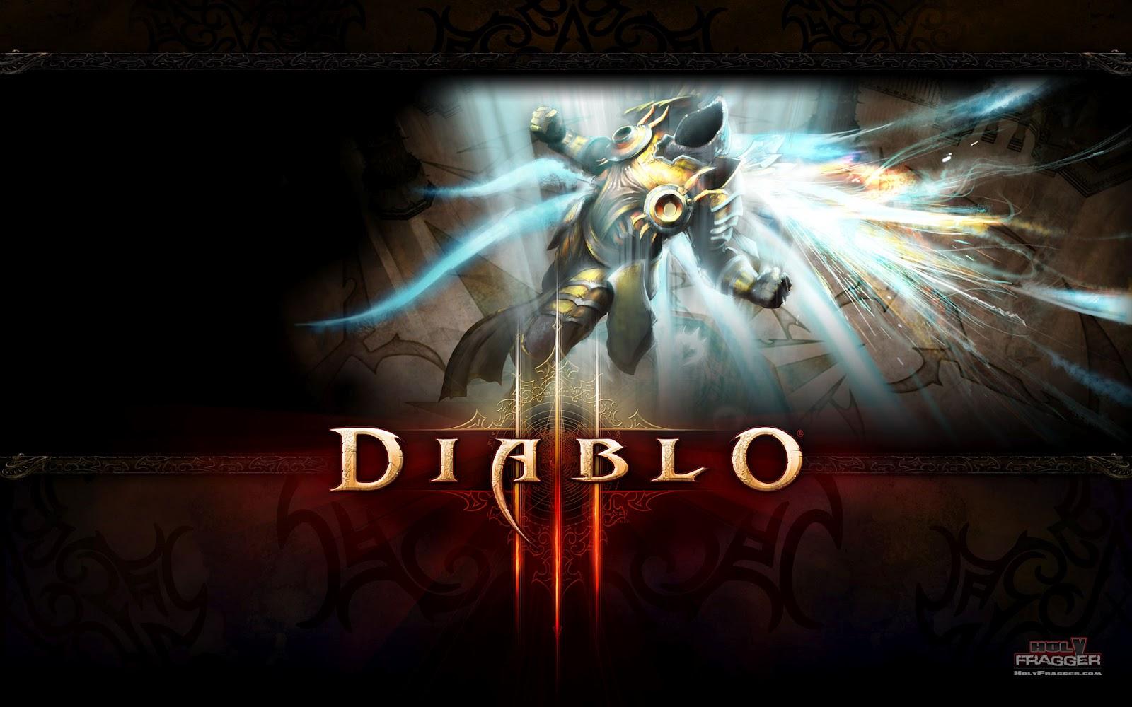 http://1.bp.blogspot.com/-IoUTgmkEulI/T7Elym-9tYI/AAAAAAAAAUc/kSLHjKEoFG8/s1600/Diablo+3+Wallpaper+9.jpg