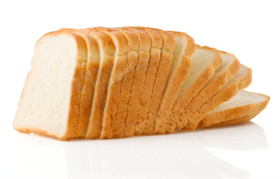 Health Benefits to Eat Bread