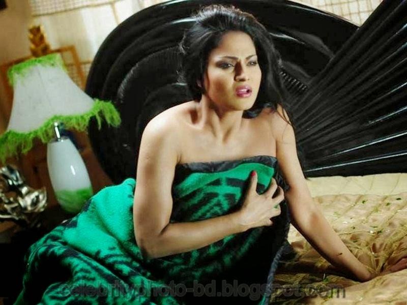 Nagna+Satyam+Movie+hot+stills+Photos002