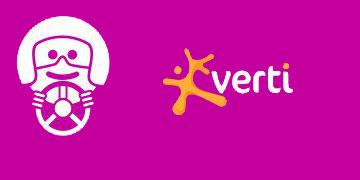 Verti presenta su Garantía 3.0 para gente despierta