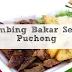 Kambing Bakar/ Kambing Golek Sedap Puchong