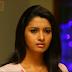 Kalyanam Mudhal Kadhal Varai 16/12/14 Vijay TV Episode 32 - கல்யாணம் முதல் காதல் வரை அத்தியாயம் 32