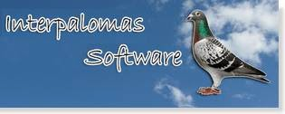 Interpalomas Software