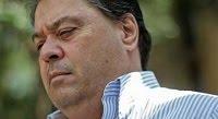 Gim Argello, réu da Lava-Jato, chama 15 parlamentares para sua defesa