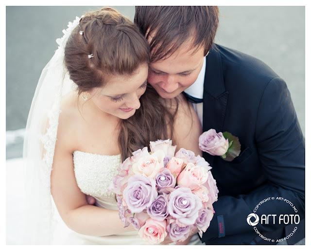 2012 08 06 006 - Bryllupsfotografering :)