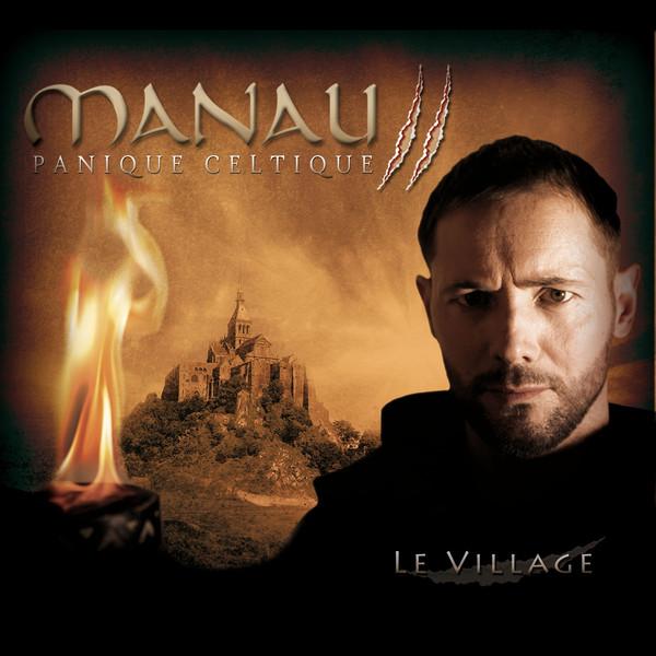 Panique+Celtique+II+_+Le+Village+1.jpg