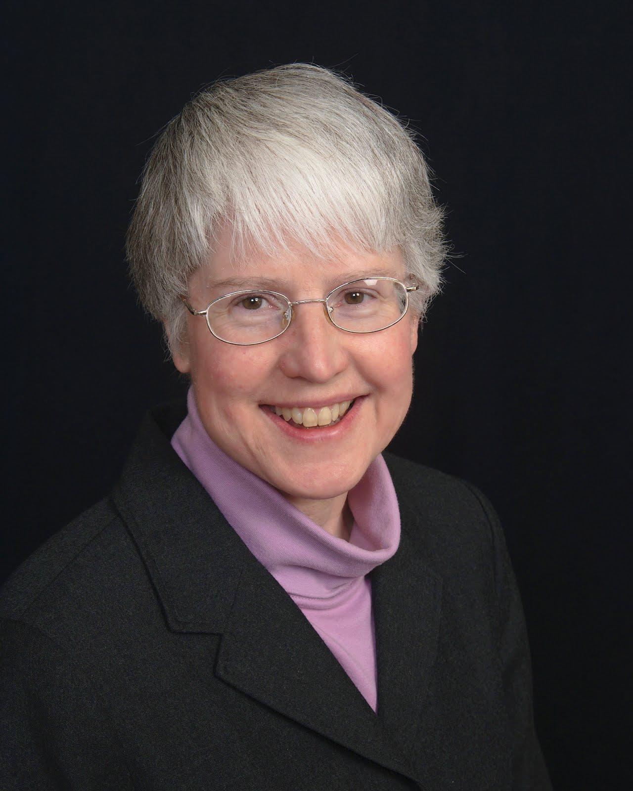 Annette Hanson, M.D.
